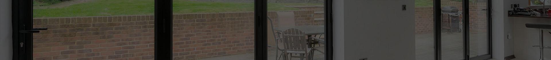 Thermicco 8 kamrás ablakprofil Nagykanizsa